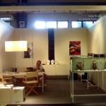 VICENZA GIOIELLO Settembre 2008